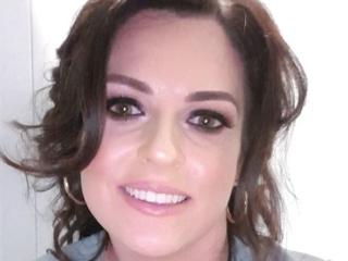 angelika3059