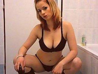SamanthaLovee